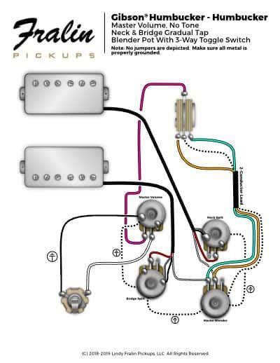 gibson les paul standard wiring diagram vmfixpas gmbhde telecharger le schema de cablage