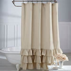 best 25 farmhouse shower curtain ideas on