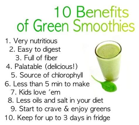 Http Www Carilutorres Nutricion 3 Day Smoothie Green Detox by 17 Best Images About Juice Clenses Smoothies On