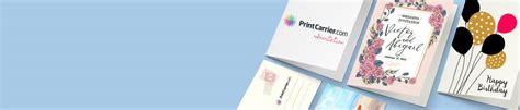 Postkarten Billig Drucken Lassen by Post Und Gru 223 Karten G 252 Nstig Hochwertig Printcarrier