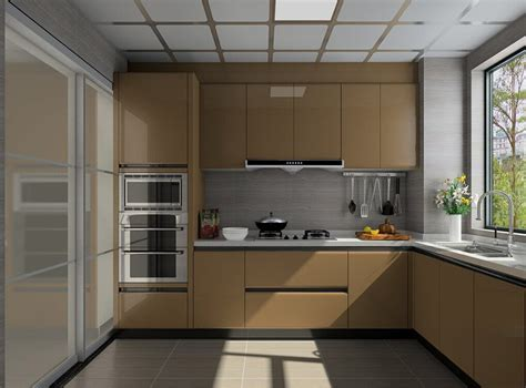 house kitchen designs home design