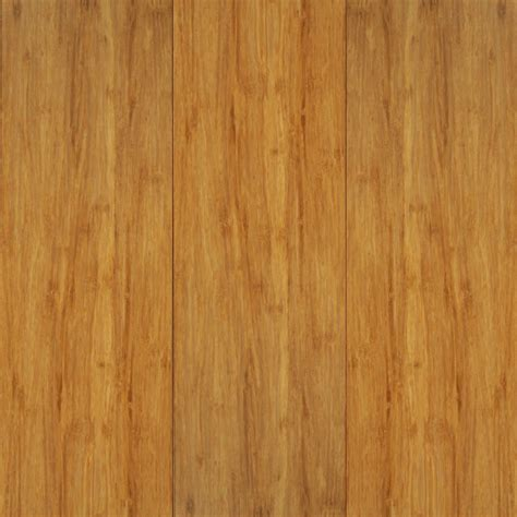 Engineered Bamboo Flooring 5 5 8 Quot Engineered Bamboo Hardwood Flooring In Wayfair