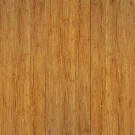 Bamboo Engineered Flooring 5 5 8 Quot Engineered Bamboo Hardwood Flooring In Wayfair