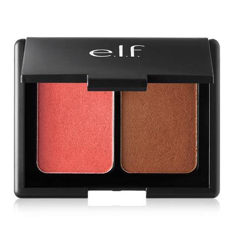 Kosmetik Blusj On hydrating aqua blush bronzer e l f cosmetics