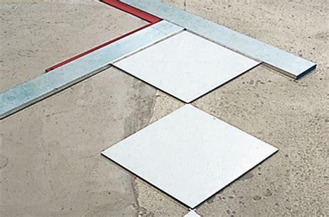 Pose De Carrelage En Diagonale 4563 by Carrelage Comment Faire Une Pose En Diagonale Diy Family