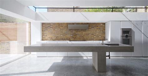 deckenleuchte ausgefallen concrete can be an artform lazenby