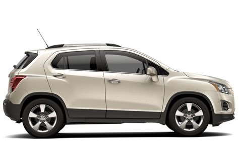 chevrolet trax 2014 review chevrolet trax 2014 lt awd in uae new car prices specs