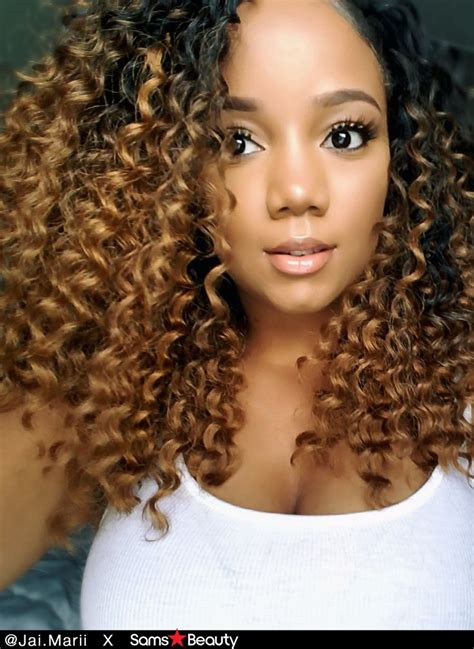 fake hair styles 134 best images about braids on pinterest jumbo braids