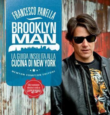 libro katalin street new york new york locali e film di culto nella guida 171 brooklyn man 187 foto di corrierecucina it