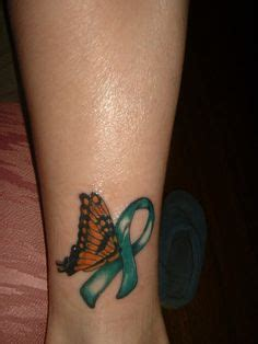 tattoo kidney infection 1000 images about kidney organ donation things on