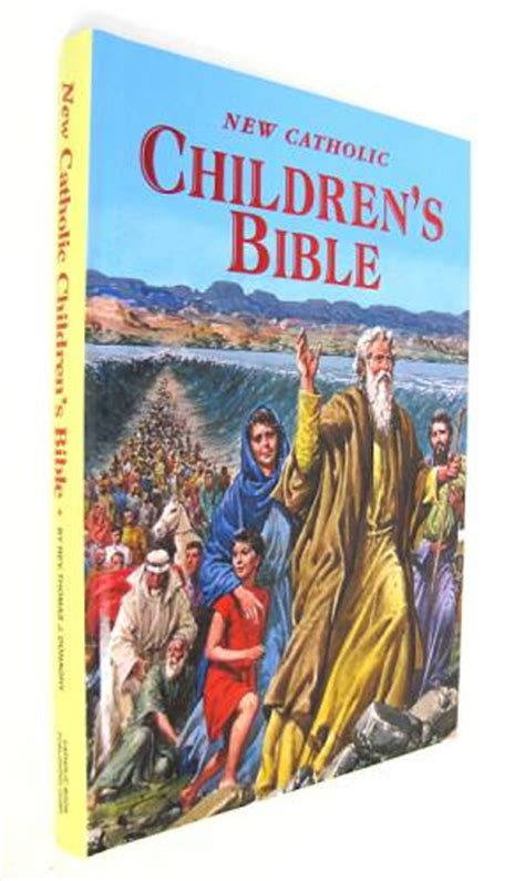 S Wedding Bible Hardcover by New Catholic Children S Bible Hardcover Generations