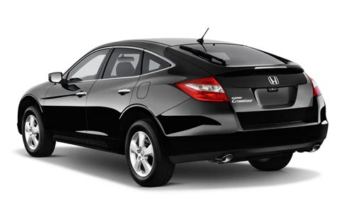 honda crossroad 2012 honda crosstour reviews and rating motor trend