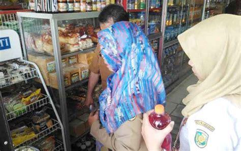 Minyak Goreng Saat Ini ini ketetapan harga beras dan minyak goreng di palangka raya