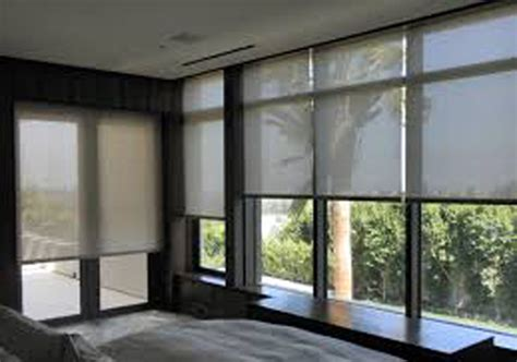 Commercial Window Blinds Commercial Flooring Ceilings Blinds Shades Manhattan Ny