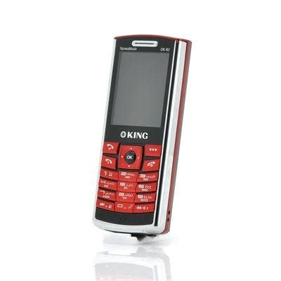 mobile phone with fm radio wholesale budget cell phone dual sim mobile phone from china