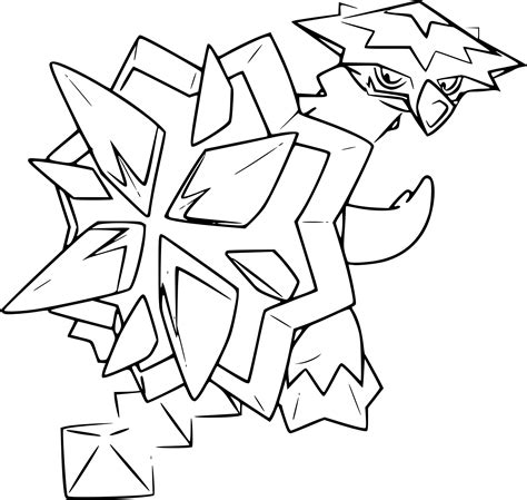 abstract sun coloring page abstract sun and moon coloring pages