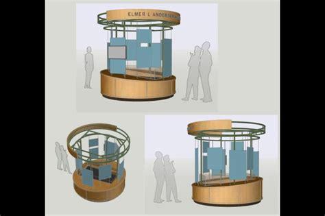 kiosk design maker kiosk design kiosk design pinterest kiosk design