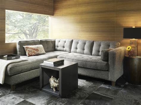 Wohnzimmer Accessoires Bringen Leben Ins Zimmer 6376 by Zimmer Einrichten Und Beleuchten Tipps F 252 R Mehr Licht Im