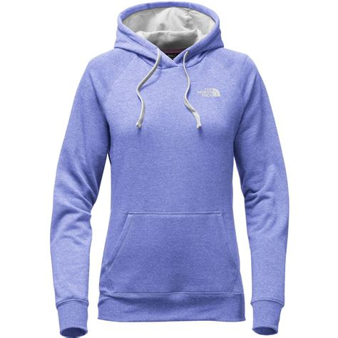 Jaket Hoodie Flava Navy Logo Tangan coat blue