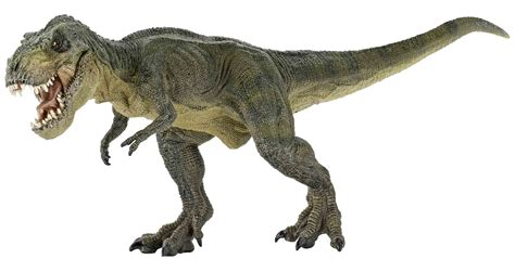 t rex t rex running 2012 papo the dinosaur farm