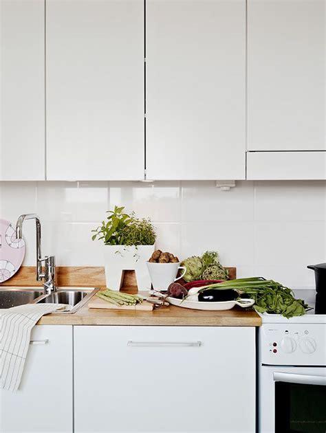 large tiles for kitchen kitchen splashback tiles large white tiles backsplash