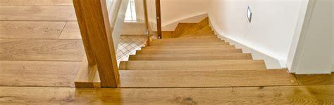 zelf trap maken kosten zelf een trap maken dat kun je traprenovatie uitgevoerd