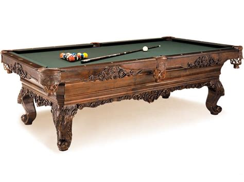 olhausen symphony pool table robbies billiards