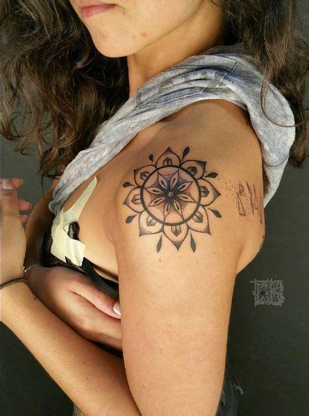 mandala tattoo girly 79 best images about tatuajes on pinterest