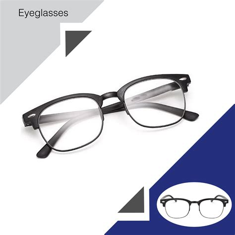 rugged reading glasses drop shipping black high quality plastic ultra durable reading glasses with an exclusive look