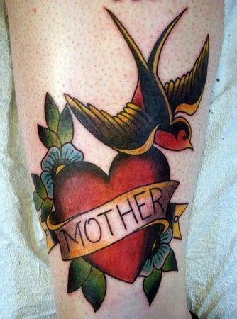 Women Tattoo 37 Mom Tattoos That Will Fill Your Heart 37 Tattoos Will Fill