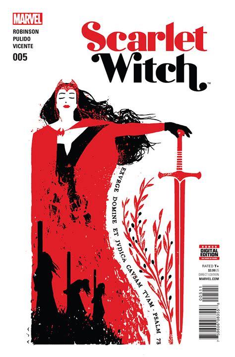 a scarlet novel books scarlet witch vol 2 5 marvel database fandom powered
