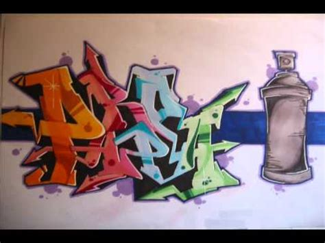 sketchbook graffiti graffiti sketchbook compilation 2 blackbook