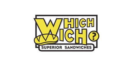 Potbelly Gift Card Balance - which wich coupon code fire it up grill