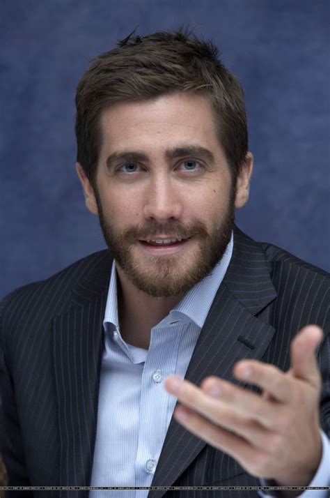 Home Wall by Jake Gyllenhaal Jake Gyllenhaal Photo 27438676 Fanpop