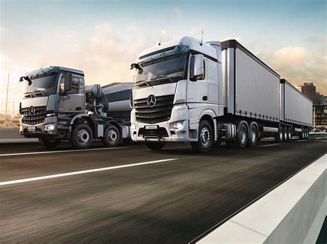 volvo truck dealer price volvo trucks dealers 2018 volvo reviews