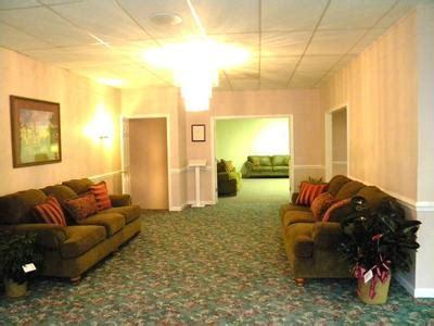 ellison memorial funeral home clanton al funeral home