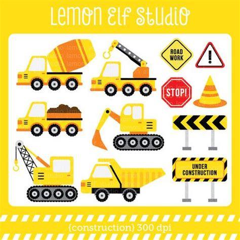 printable elf construction signs free elf car cliparts download free clip art free clip