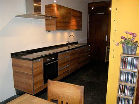inbouwkeuken monteren keuken van bruynzeel monteren en voorbereiden