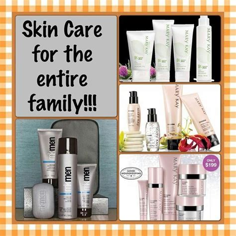 9 Great Skin Care Finds For Winter by 17 Best Images About Skin Care On