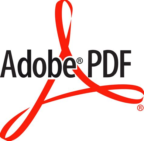 pdf in with pictures portable document format