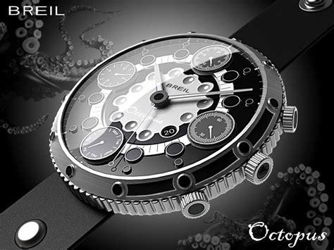 designboom watch competition octopus watch designboom com