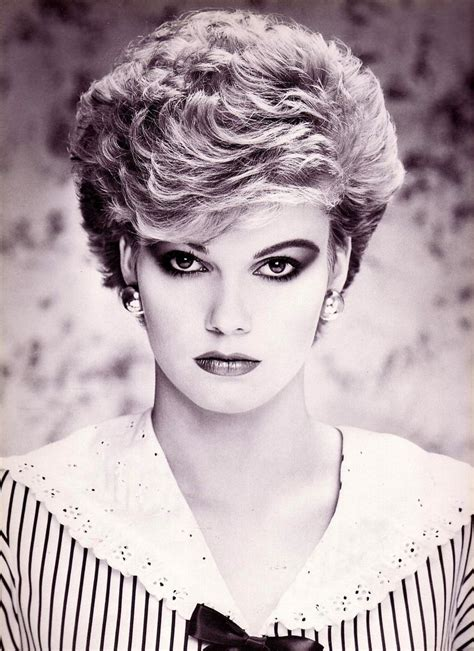 1980s women hairstyles wedge style best 25 80s haircuts ideas on pinterest afro hair 80s