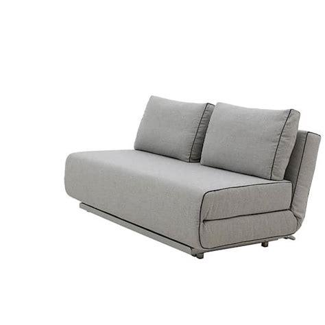 poltrona frau divano letto poltrona e divano city softline