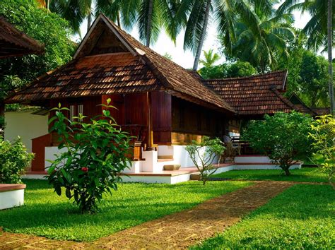 traditional kerala home home ideas kerala
