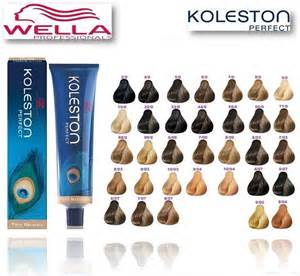 wella color charm chart pdf aleg vopsea permanenta wella koleston nuanta 8
