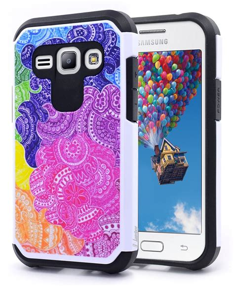 Casing Premium Samsung J1 Mini Xo 10 best cases for samsung j1 ace