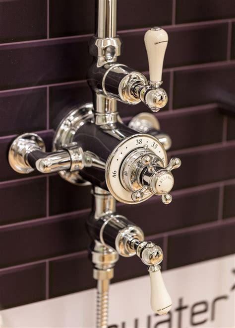 Plumbing Supplies Birmingham Uk by Edwards Bathroom Plumbing Heating Supplies Bathroom