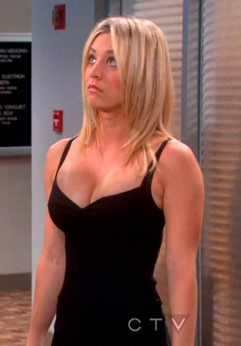 why did penny from big bang theory cut her hair penny from the big bang theory penny tbbt