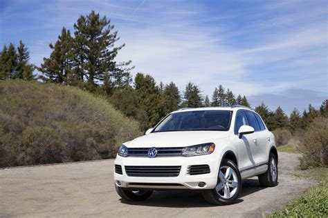 volkswagen diesel smoke carb tells vw to quit blowing smoke for 3 0 liter diesel fix