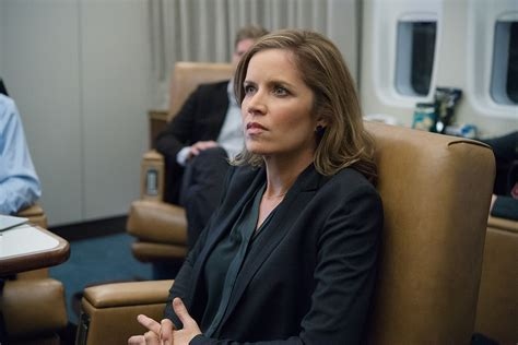 neve cbell fear the walking dead meet queue kim dickens was slaying long before fear the